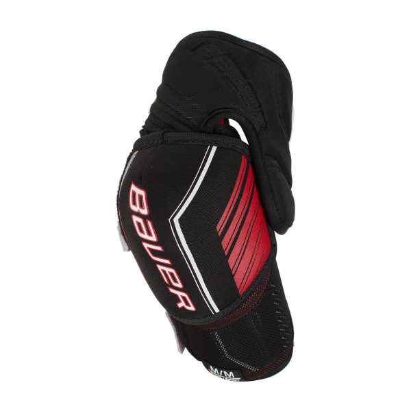 Bauer NSX Senior Elbow Pads