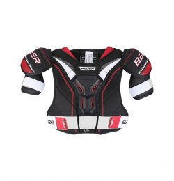 Bauer NSX Senior Shoulder Pads