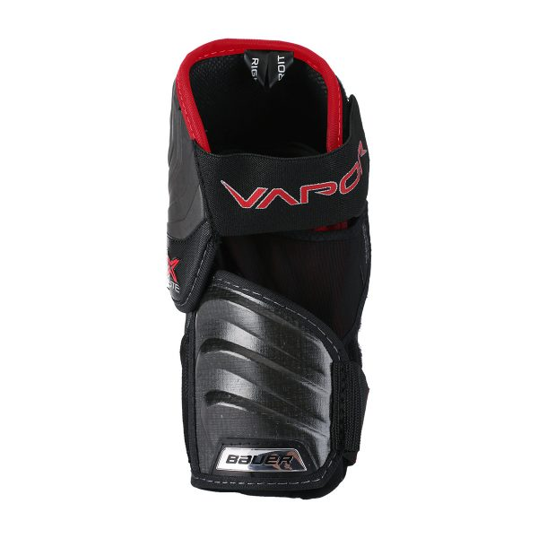 Bauer Vapor 1X Lite Senior Elbow Pads Back