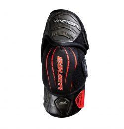 Bauer Vapor X LTX Pro+ Senior Elbow Pads