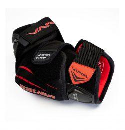 Bauer Vapor X LTX Pro+ Senior Elbow Pads Back