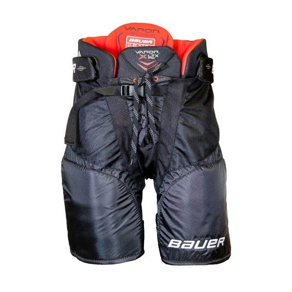 Bauer Vapor X LTX Pro Senior Hockey Pants