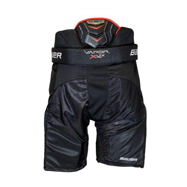 Bauer Vapor X LTX Pro Senior Hockey Pants Back