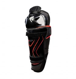 Bauer Vapor X LTX Pro Senior Shin Guards