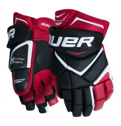Bauer Vapor X LTX Pro Senior Hockey Gloves