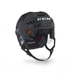 CCM FitLite FL500 Senior Helmet