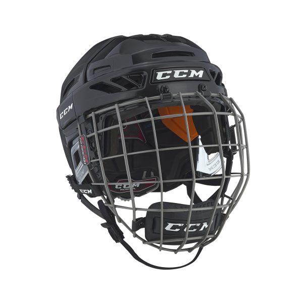 CCM FitLite FL90 Senior Hockey Helmet