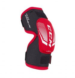 CCM Jetspeed FT350 Youth Elbow Pads