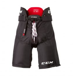 CCM Jetspeed Xtra Junior Hockey Pants