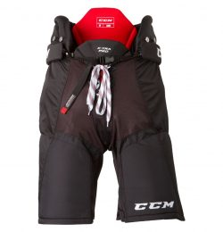 CCM Jetspeed Xtra Pro Junior Hockey Pants