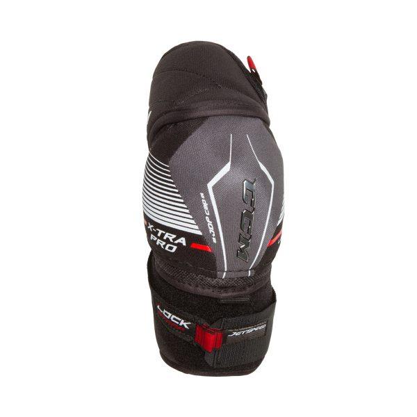 CCM Jetspeed Xtra Pro Seinor Elbow Pads