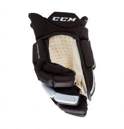 CCM Jetspeed Xtra Pro Senior Hockey Gloves