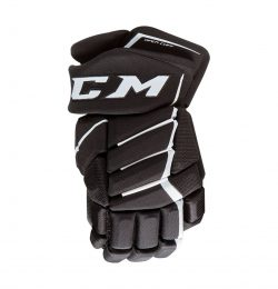 CCM Jetspeed Xtra Pro Senior Hockey Gloves