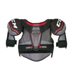 CCM Jetspeed Xtra Senior Shoulder Pads