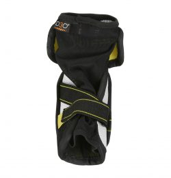 CCM Super Tacks Youth Elbow Pads Back