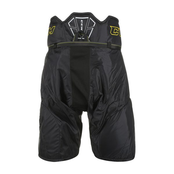 CCM Tacks 1052 Junior Hockey Pants Back
