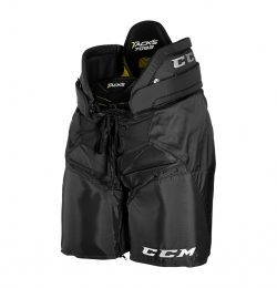 CCM Tacks 7092 Junior Hockey Pants