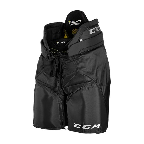 CCM Tacks 7092 Junior Hockey Pants