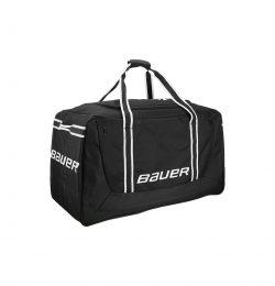 Bauer 650 Carry Hockey Bag