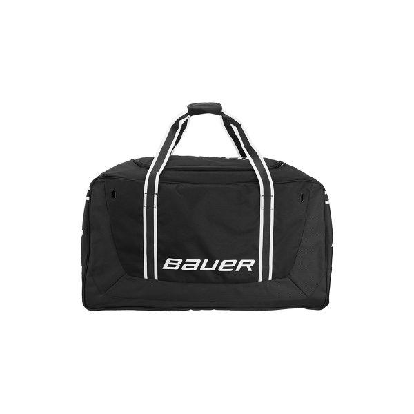 Bauer 650 Carry Hockey Bag Side