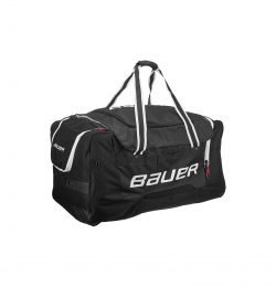 Bauer 950 Carry Hockey Bag
