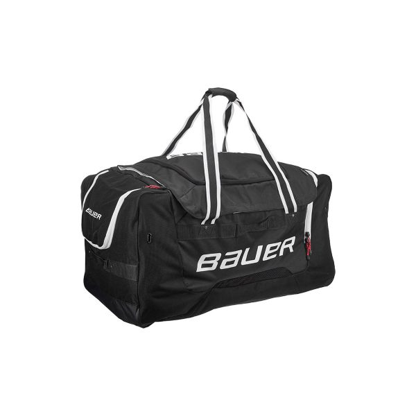 Bauer 950 Carry Hockey Bag