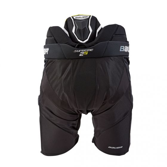 Hockey Plus Best Pricing On Bauer Supreme 2s Pro Senior Hockey Pants