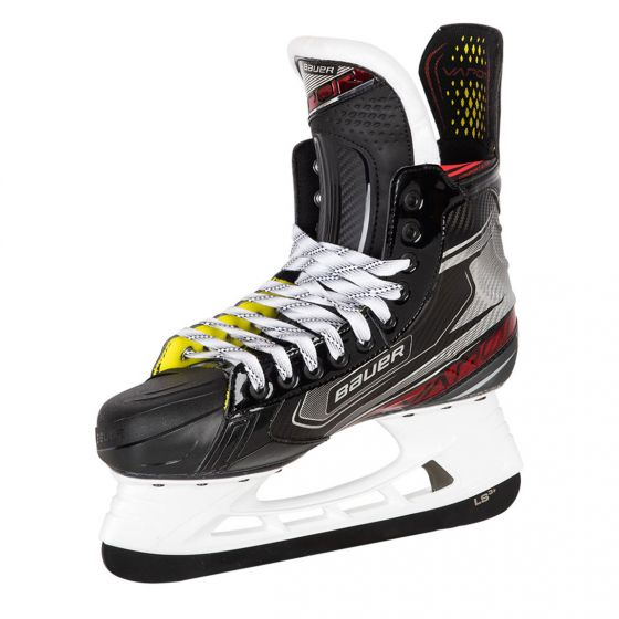 Bauer Vapor XLTX Pro Plus Junior Ice Hockey Skates